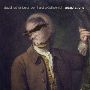 rothenberg-wostheinrich-adaptations